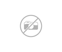 Столовый набор на 6 персон `Zepter` и отдельные предметы.