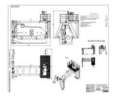 Спускоподъемные устройства и спасательные шлюпки